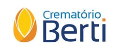 Crematório Berti