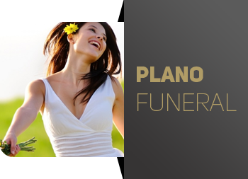 PLANO FUNERAL